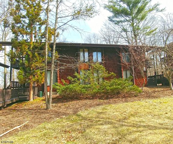 15 Osprey, Allamuchy Twp., NJ 07840 (MLS #3464246) :: The Sue Adler Team