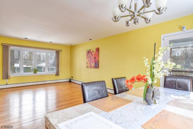 39 Dacotah Ave, Rockaway Twp., NJ 07866 (MLS #3464275) :: RE/MAX First Choice Realtors