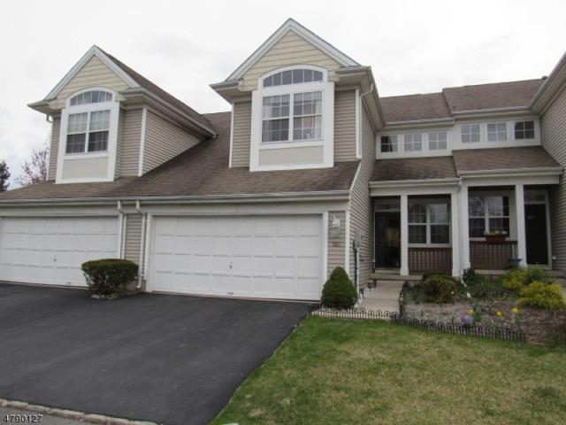 1133 Highland Ct, Lopatcong Twp., NJ 08886 (MLS #3464338) :: RE/MAX First Choice Realtors
