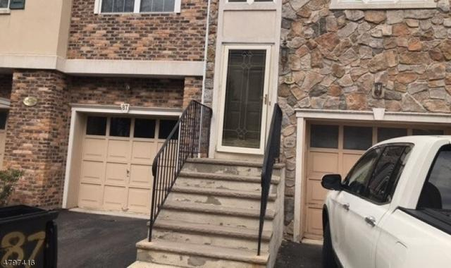 83 Whiteweld Ter, Clifton City, NJ 07013 (MLS #3464395) :: The Sue Adler Team