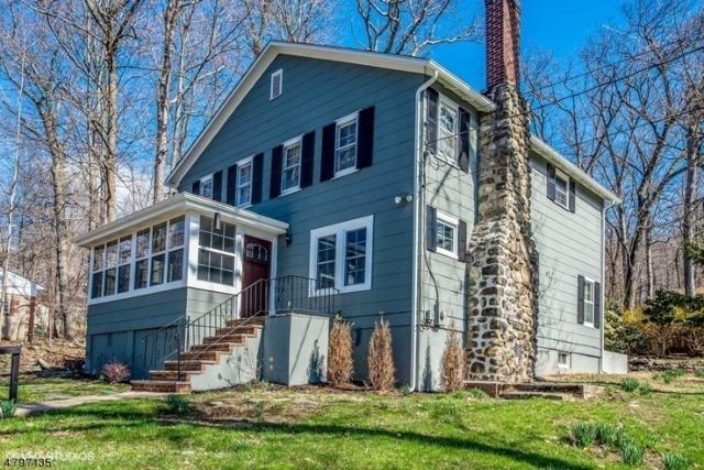 216 Lakeside Blvd,, Hopatcong Boro, NJ 07843 (MLS #3464623) :: SR Real Estate Group