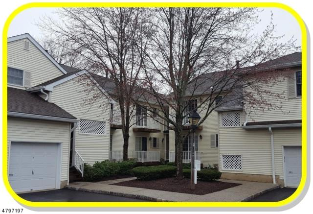 385 Potomac Dr, Bernards Twp., NJ 07920 (MLS #3464711) :: RE/MAX First Choice Realtors