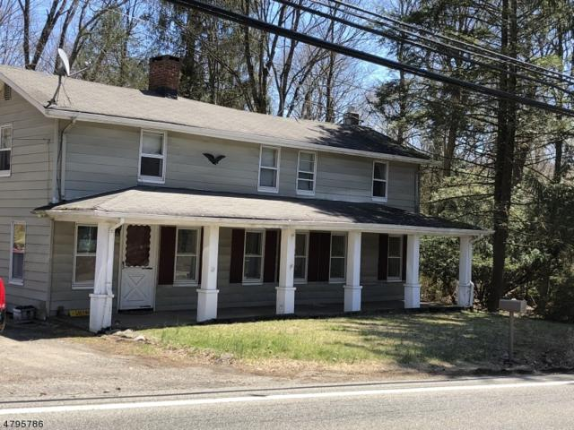 244 Powerville Rd, Boonton Twp., NJ 07005 (MLS #3464875) :: RE/MAX First Choice Realtors