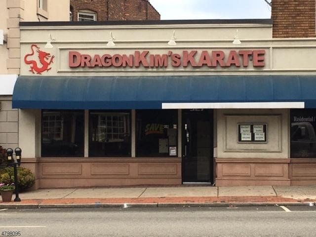 327 Bloomfield Ave, Caldwell Boro Twp., NJ 07006 (MLS #3465012) :: RE/MAX First Choice Realtors