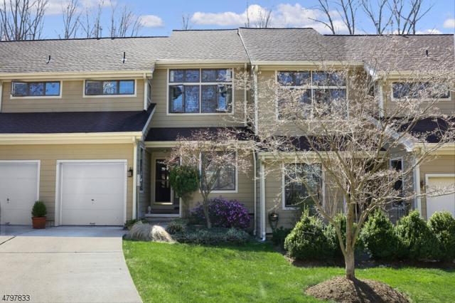 7 Crofton Ct, Lambertville City, NJ 08530 (MLS #3465051) :: RE/MAX First Choice Realtors