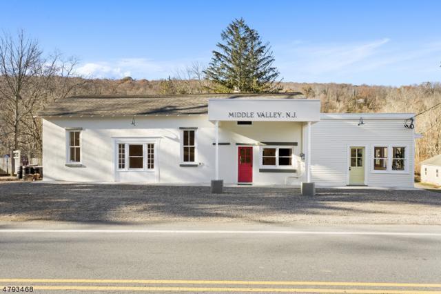 360 West Mill Road, Washington Twp., NJ 07853 (MLS #3465063) :: RE/MAX First Choice Realtors