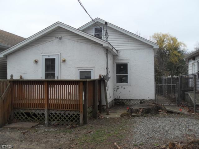 Address Not Published, Totowa Boro, NJ 07512 (MLS #3465076) :: RE/MAX First Choice Realtors