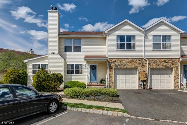 79 Kensington Dr, Piscataway Twp., NJ 08854 (MLS #3465078) :: RE/MAX First Choice Realtors