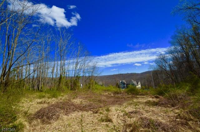 11 Whispering Meadows Dr, Morris Twp., NJ 07960 (MLS #3465169) :: SR Real Estate Group