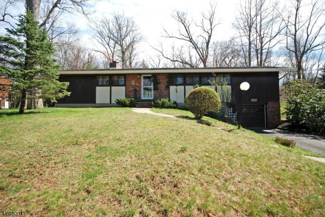 2150 Gilbride Rd, Bridgewater Twp., NJ 08836 (MLS #3465235) :: The Sue Adler Team