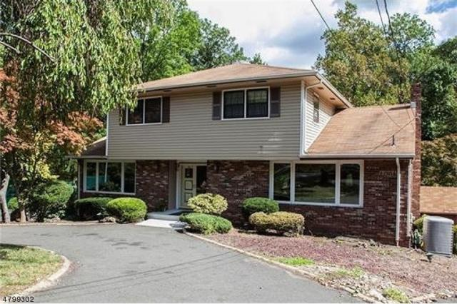 460 Middlesex Ave, Woodbridge Twp., NJ 07067 (MLS #3466041) :: The Sue Adler Team