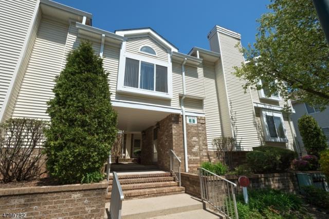 806 Madaline Dr, Woodbridge Twp., NJ 07001 (MLS #3466512) :: SR Real Estate Group