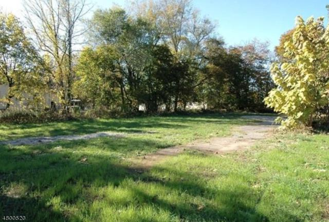 61 Us Highway 10 S, Roxbury Twp., NJ 07876 (MLS #3467270) :: William Raveis Baer & McIntosh