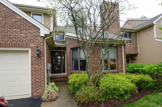 34 Lenox Ct, Montville Twp., NJ 07045 (MLS #3468968) :: William Raveis Baer & McIntosh