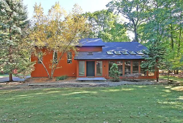 874 Sherwood Rd, Bridgewater Twp., NJ 08807 (MLS #3469547) :: The Sue Adler Team