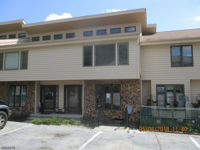 311 Cheyenne Rd, Andover Twp., NJ 07848 (MLS #3469550) :: Pina Nazario