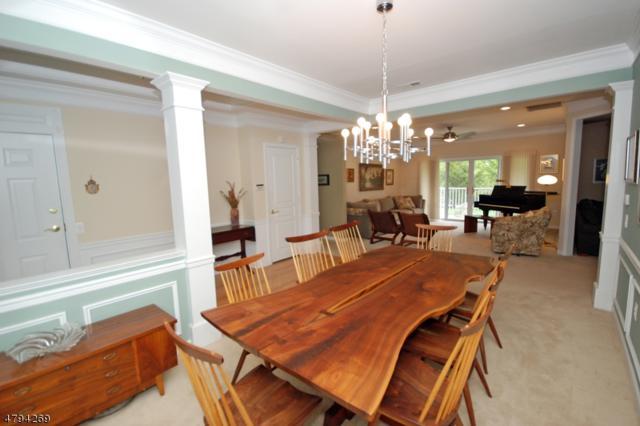1111 Conrad Way, Franklin Twp., NJ 08873 (MLS #3469610) :: The Sue Adler Team