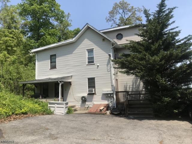 1025 Ringwood Ave, Wanaque Boro, NJ 07420 (MLS #3469941) :: SR Real Estate Group
