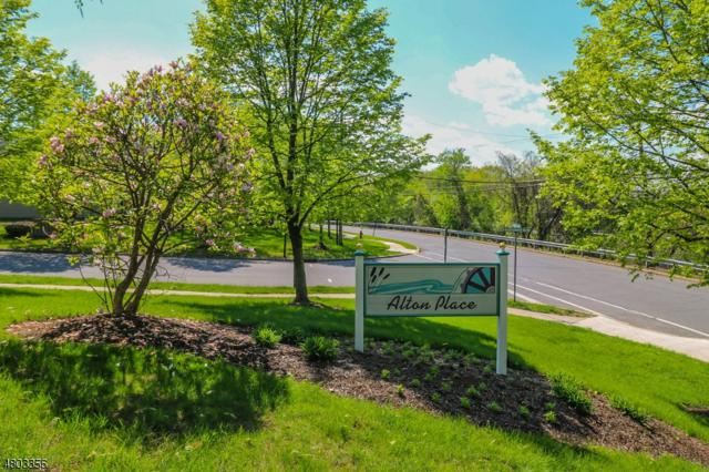 19 Woodcrest Ln #19, Clinton Town, NJ 08809 (MLS #3470272) :: RE/MAX First Choice Realtors
