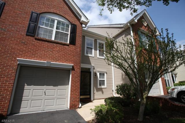 1705 Stech Dr, Bridgewater Twp., NJ 08807 (MLS #3470519) :: RE/MAX First Choice Realtors
