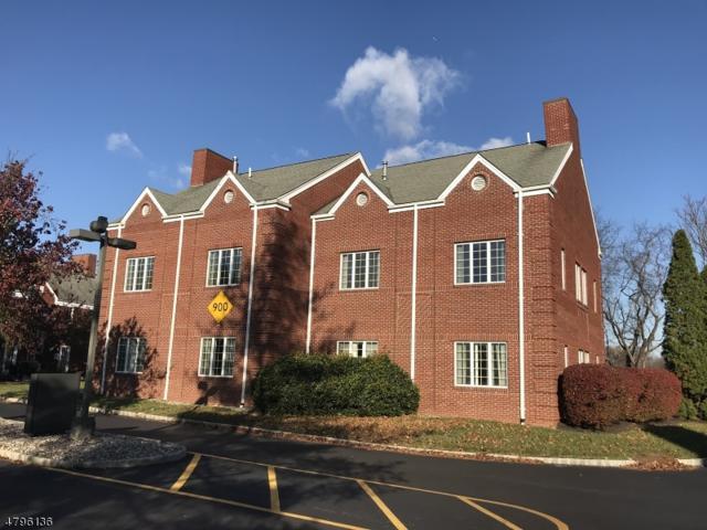 921 Courtyard Dr, Hillsborough Twp., NJ 08844 (MLS #3470583) :: The Debbie Woerner Team