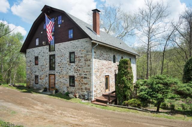 1826 1818-1830 Rt 57-3 Houses, Mansfield Twp., NJ 07840 (MLS #3470816) :: Team Francesco/Christie's International Real Estate