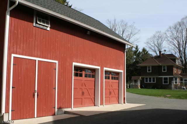 7 Split Rock Rd, Boonton Twp., NJ 07005 (MLS #3471475) :: William Raveis Baer & McIntosh