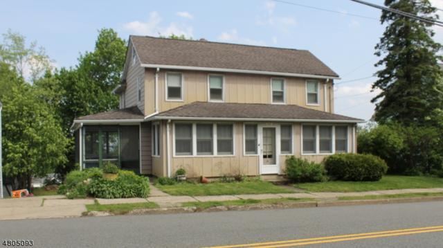 413 Boonton Ave, Boonton Town, NJ 07005 (MLS #3471552) :: RE/MAX First Choice Realtors