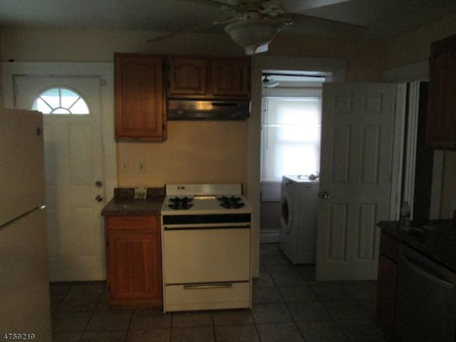 Address Not Published, Rahway City, NJ 07065 (#3471621) :: Daunno Realty Services, LLC