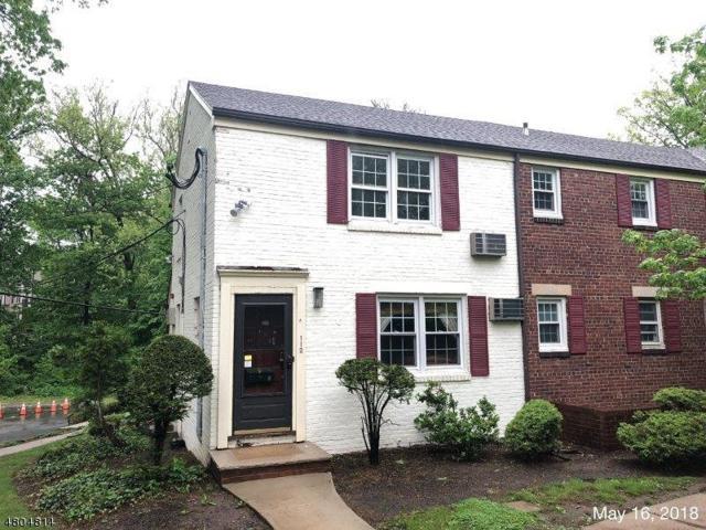 112 Lincoln Park E, Cranford Twp., NJ 07016 (#3471632) :: Daunno Realty Services, LLC