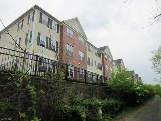 79 Swing Bridge Ln, South Bound Brook Boro, NJ 08880 (MLS #3471760) :: The Sue Adler Team