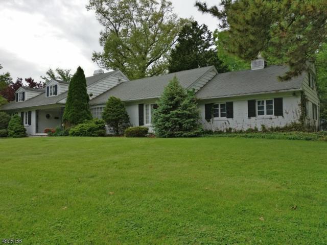 Address Not Published, Montclair Twp., NJ 07043 (MLS #3471848) :: Zebaida Group at Keller Williams Realty
