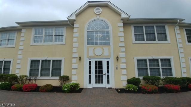 19 Cellar Ave, Clark Twp., NJ 07066 (#3472267) :: Daunno Realty Services, LLC