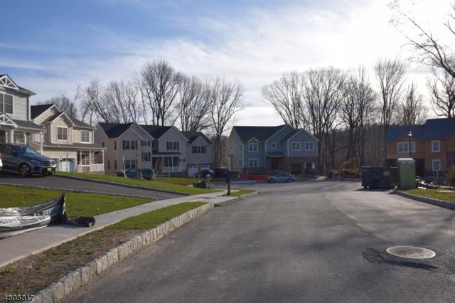 4 Evergreen Pl, Cedar Grove Twp., NJ 07009 (MLS #3472311) :: Zebaida Group at Keller Williams Realty