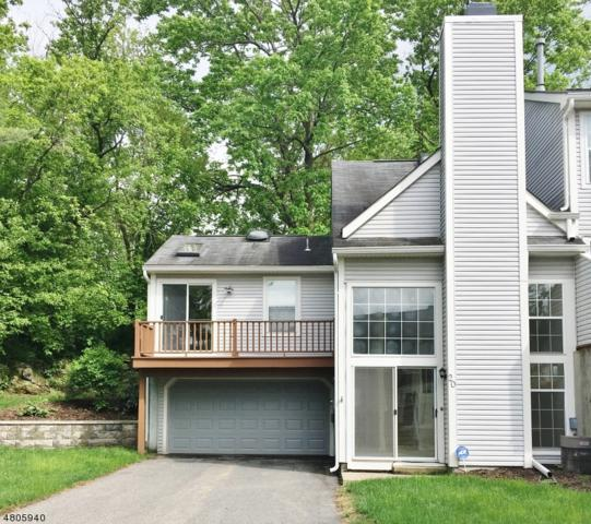 20 Green Heron Drive, Allamuchy Twp., NJ 07840 (MLS #3472418) :: The Sue Adler Team