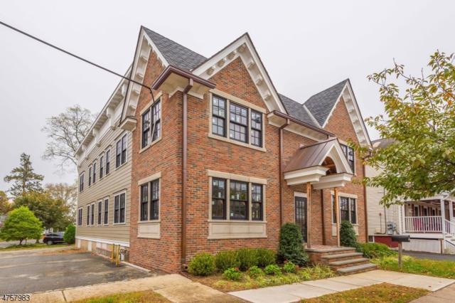 64 Diamond Spring Rd, Denville Twp., NJ 07834 (MLS #3472623) :: RE/MAX First Choice Realtors