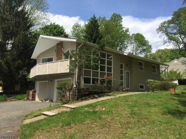 5 Nerewood Rd, Randolph Twp., NJ 07869 (MLS #3472684) :: The Douglas Tucker Real Estate Team LLC