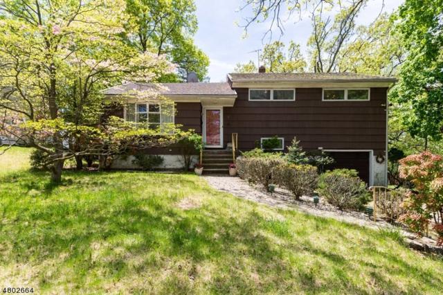 7 Daniel Dr, Cedar Grove Twp., NJ 07009 (MLS #3472731) :: Zebaida Group at Keller Williams Realty