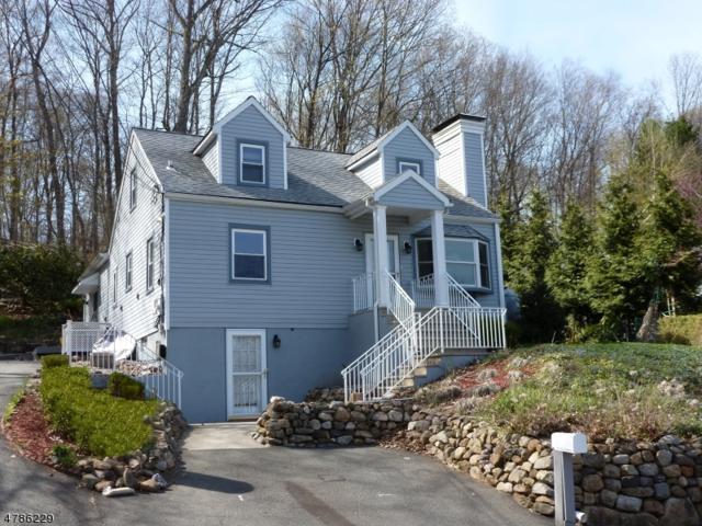 85 Woodstone Rd, Denville Twp., NJ 07866 (MLS #3472758) :: RE/MAX First Choice Realtors