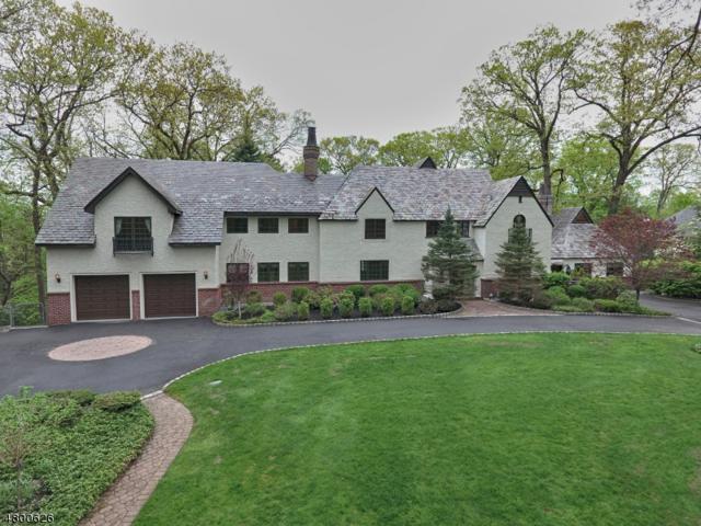 4 Roberts Dr, Denville Twp., NJ 07834 (MLS #3472898) :: SR Real Estate Group