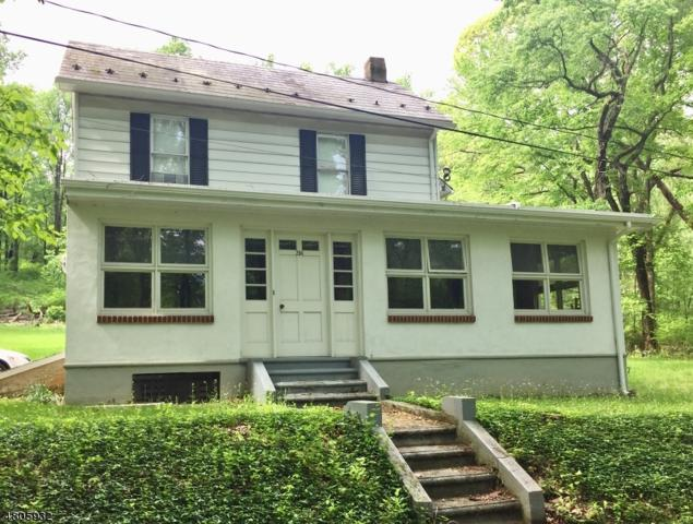 254 Lows Hollow Rd, Lopatcong Twp., NJ 08886 (MLS #3473013) :: Jason Freeby Group at Keller Williams Real Estate