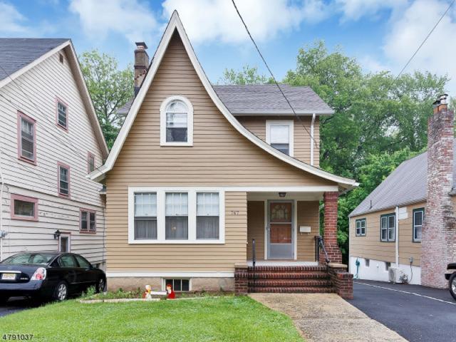 Address Not Published, Bloomfield Twp., NJ 07003 (MLS #3473071) :: Pina Nazario