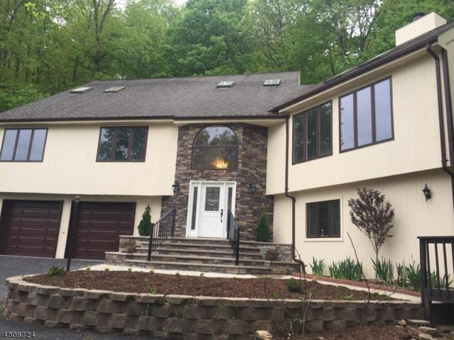 1 1A Florence St, Hopatcong Boro, NJ 07874 (MLS #3473088) :: Jason Freeby Group at Keller Williams Real Estate