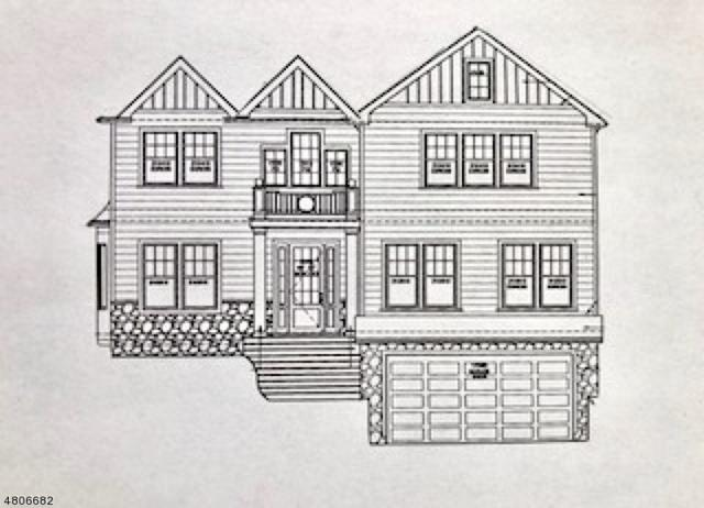 12 Division Ave, Madison Boro, NJ 07940 (MLS #3473092) :: Zebaida Group at Keller Williams Realty