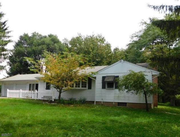 214 Rick Rd, Alexandria Twp., NJ 08848 (MLS #3473169) :: Jason Freeby Group at Keller Williams Real Estate