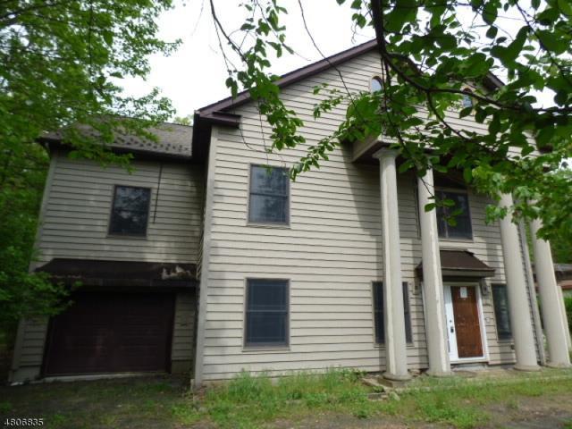 8 Club House Way, Rockaway Twp., NJ 07866 (MLS #3473179) :: RE/MAX First Choice Realtors