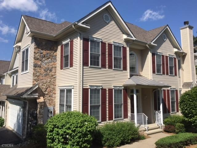 11 Rolling Views Dr, Woodland Park, NJ 07424 (MLS #3473250) :: Pina Nazario