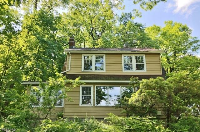 246 Lyons Rd, Bernards Twp., NJ 07920 (MLS #3473289) :: Jason Freeby Group at Keller Williams Real Estate