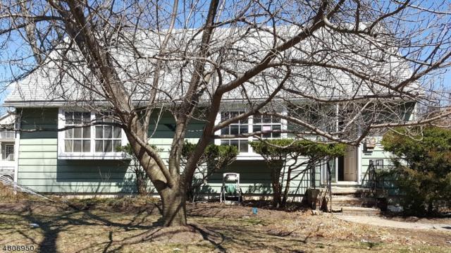 80 Anderson Pkwy, Cedar Grove Twp., NJ 07009 (MLS #3473291) :: Zebaida Group at Keller Williams Realty