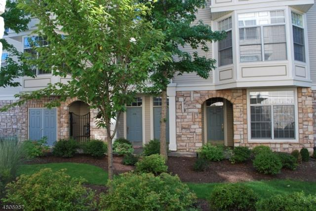 616 Kensington Ln, Livingston Twp., NJ 07039 (MLS #3473341) :: Zebaida Group at Keller Williams Realty